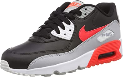 air max ltr homme