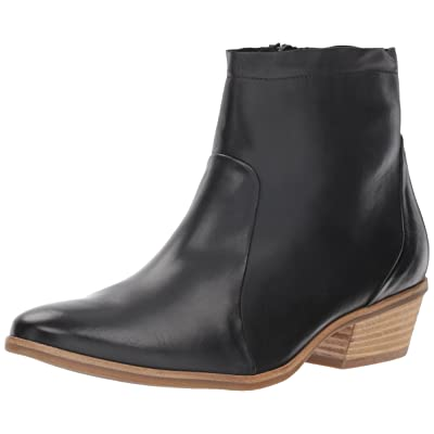 Paul Green Women's Shaw Bt Ankle Boot   Ankle & Bootie