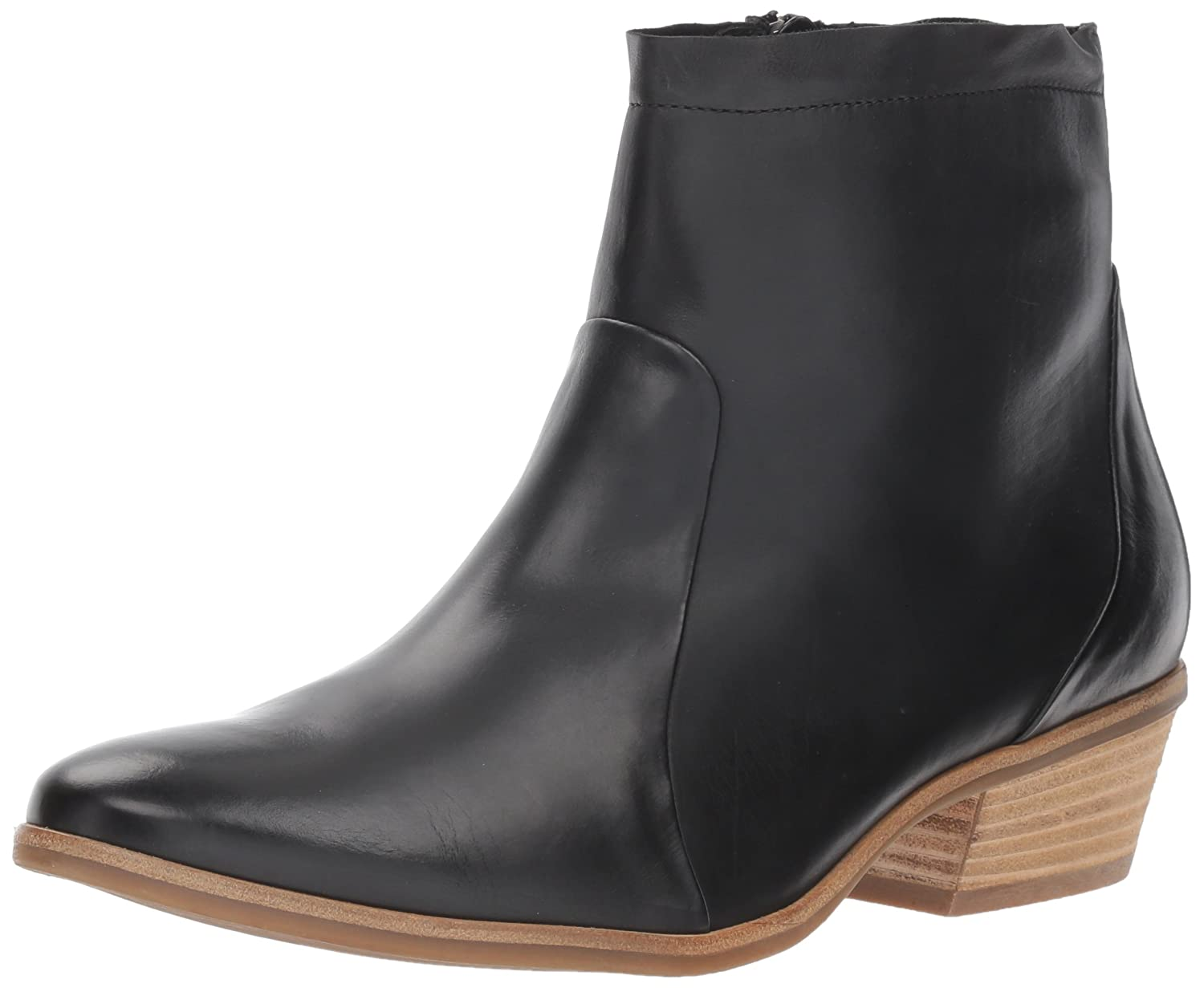 8bd98f07d3a Amazon.com | Paul Green Women's Shaw Bt Ankle Boot | Ankle & Bootie