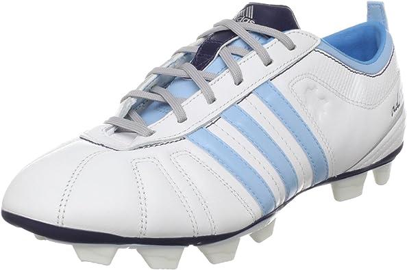 Zapato Adidas adiNOVA IV TRX FG Fútbol: Amazon.es: Zapatos y ...