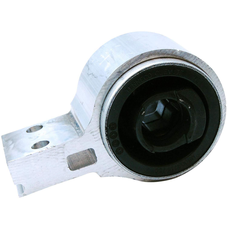 Mevotech Front Lower Rearward Suspension Control Arm Bushing Set