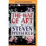 War of Art, The