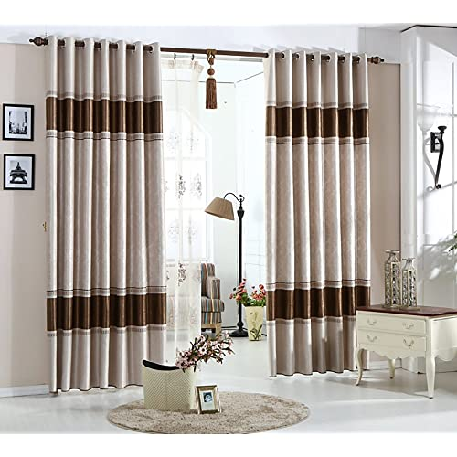 living room picture window treatments beautiful vogol beautiful blackout window elegance curtainsdrapespanelstreatments for bedroom living room curtains amazoncom