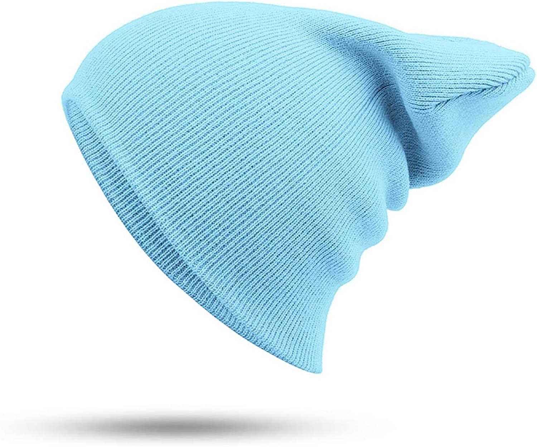 Hat Women Unisex Cotton...