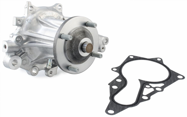 Aisin Wpt 038 Engine Water Pump Automotive Sc300 Fuel Wiring Diagram