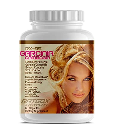garcinia cambogia 1 400mg save 95% hca
