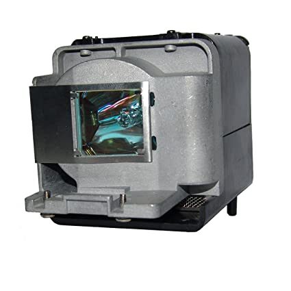 ViewSonic Pro8500 Projector Standard Monitor Drivers