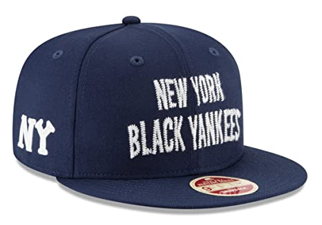 8e96440656b Image Unavailable. Image not available for. Color  New Era New York Black  Yankees ...