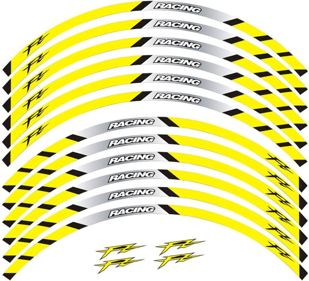 LouiseEvel215 CS Tactical Military Goggles Steel Wire Mesh Goggles Sports de Plein air Chasse Tir Lunettes de s/écurit/é pour Les Yeux Sangle r/églable