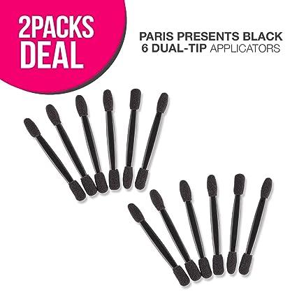 Paris Presents  product image 3