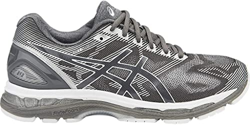 | ASICS Men's Gel Nimbus 19 Running Shoe | Road