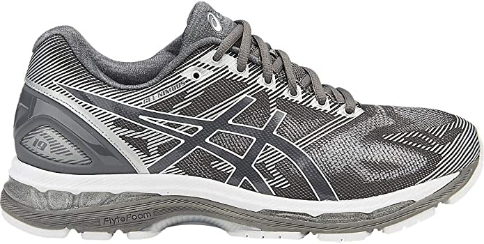 mizuno mens running shoes size 9 years old king william
