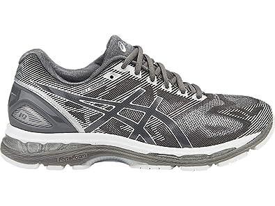 | ASICS Men's Gel Nimbus 19 Running Shoe | Road
