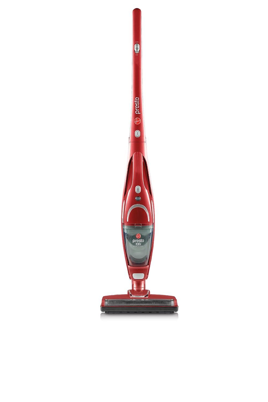 Hoover Presto 2-in-1 Cordless Stick Vacuum, BH20090