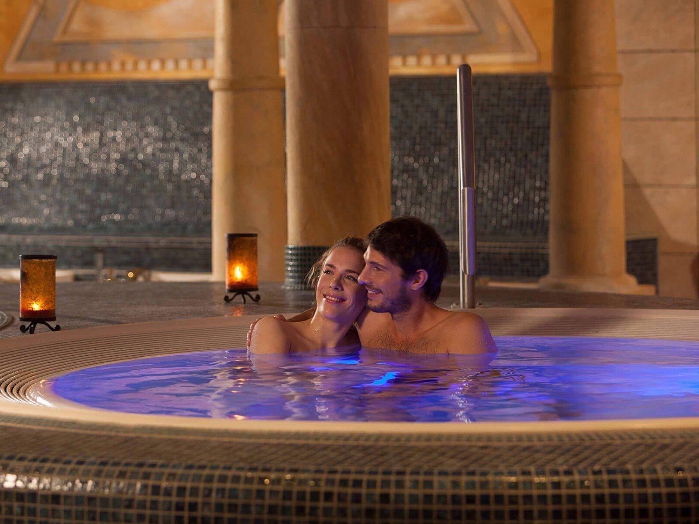 Viaje faros cupones 2 días a romántica en 4 * * * * Vital ...