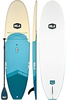 Amazon.com : CBC Hydra 106 Foam SUP Pkg w/Paddle and Single ...