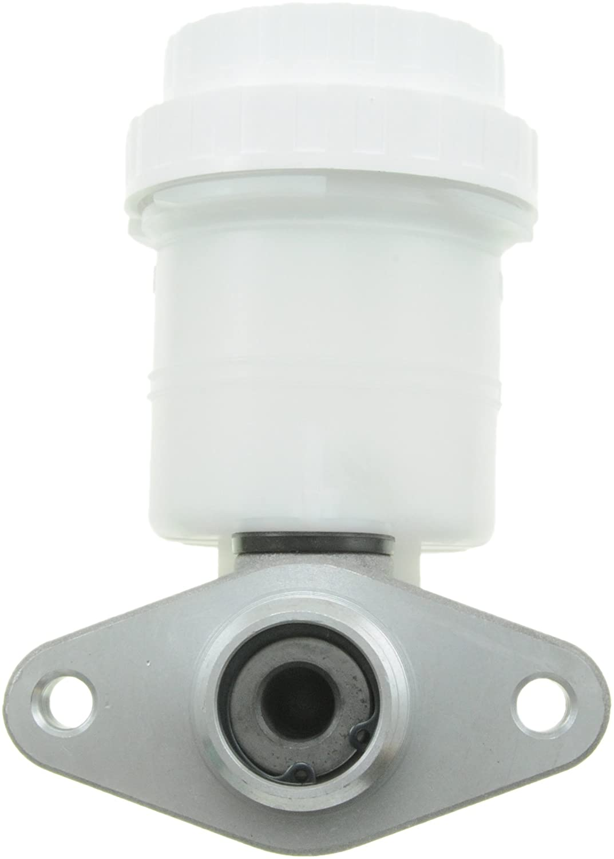 First Stop Dorman M390089 New Brake Master Cylinder Dorman