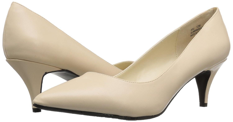 Annie Shoes Womens Doll Dress Pump