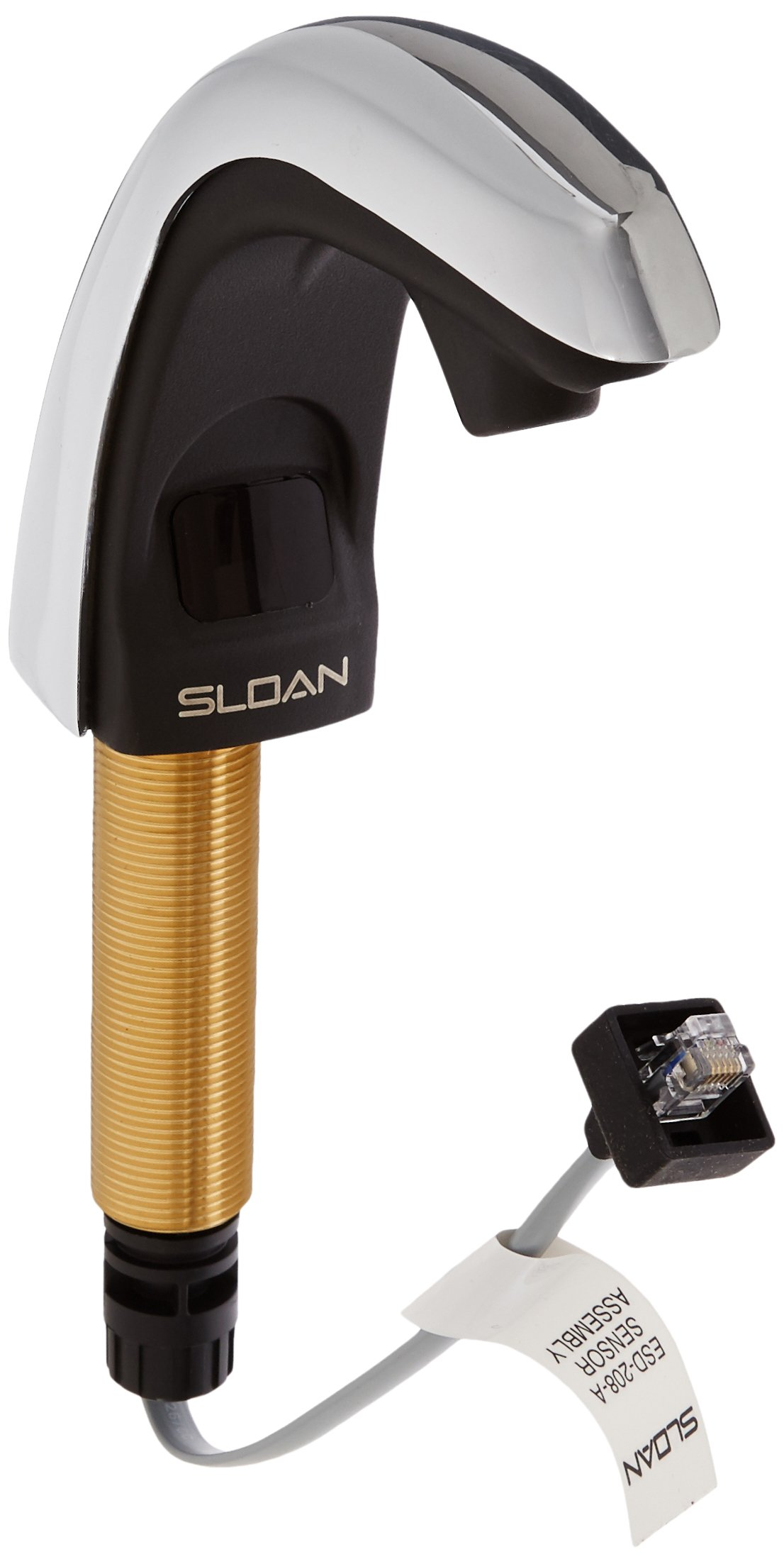 Sloan 0346016PK Replacement Part by Sloan