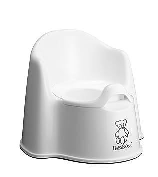 2ae49789732 BABYBJORN Potty Chair