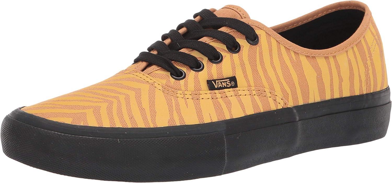 vans dark