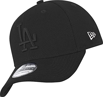 New Era beisbol gorra New York Yankees Los Angeles Dodgers ...