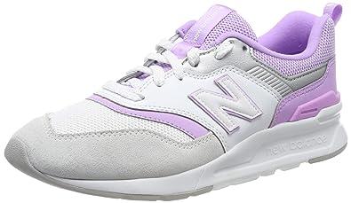 new balance 997 femme
