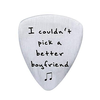 Boyfriend Birthday Valentines Day Gift Ideas From Girlfriend