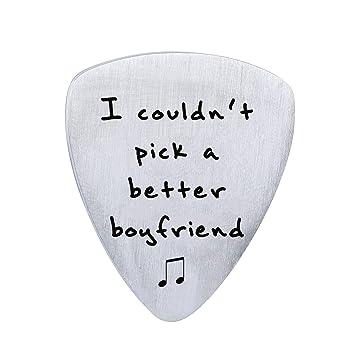 Ideas de regalo para novio, cumpleaños, día de San Valentín ...