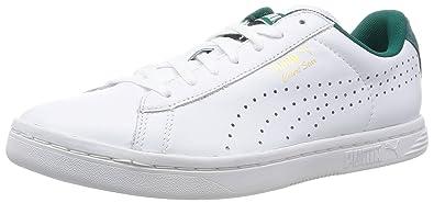 scarpe puma court star