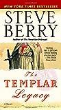 The Templar Legacy: A Novel (Cotton Malone)