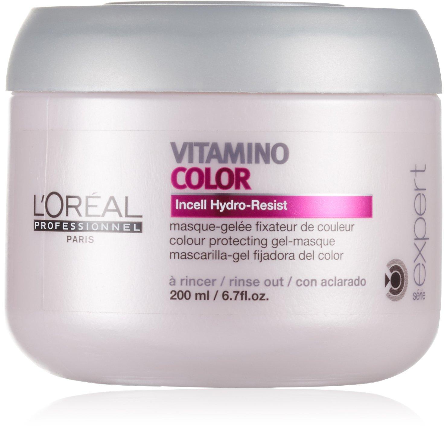 loreal vitamino color conditioner