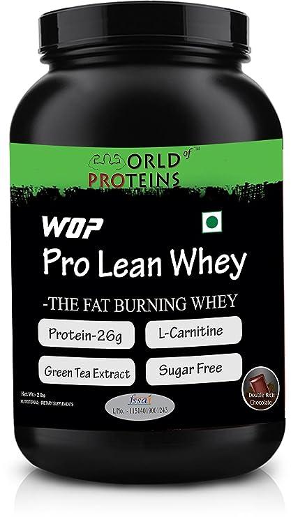 protein banta