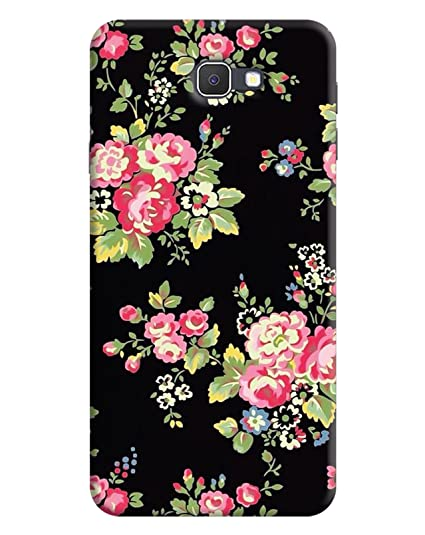 7f8c2169d32668 FurnishFantasy Plastic Printed Mobile Cover for Samsung: Amazon.in:  Electronics