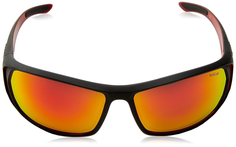 Bolle 12029 Sonnenbrillen ZH0EMqDIEh