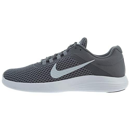3895701b02c3a Nike Men s Lunarconverge 2 Running Shoes  Buy Online at Low Prices ...