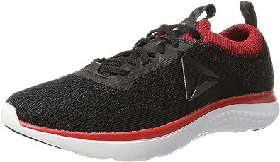 Reebok Astroride Run Fire, Zapatillas de Running para Hombre