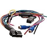 BAZOOKA ELA-HP-AWK OEM Replacement Wiring Harness for ELA or ELA-HP Tubes