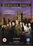 Downton Abbey: Series 2 [2011]