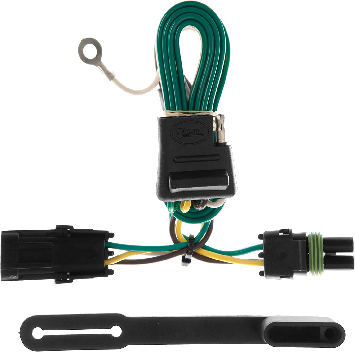 Gmc Truck Wiring Harness from images-na.ssl-images-amazon.com