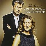 Best of Celine Dion & David Foster