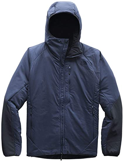 8f9af69872 Amazon.com  The North Face Ventrix Hoodie - Men s  Sports   Outdoors