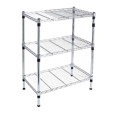 cadovius designed poul system royal shelf product twentytwentyone royalsystem desk by