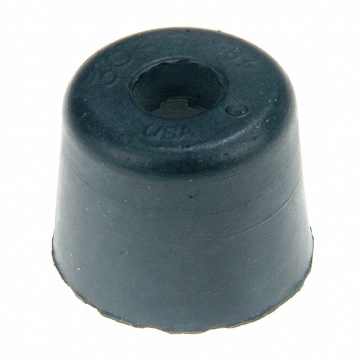 Sealed Power MV-1796C Valve Stem Seal