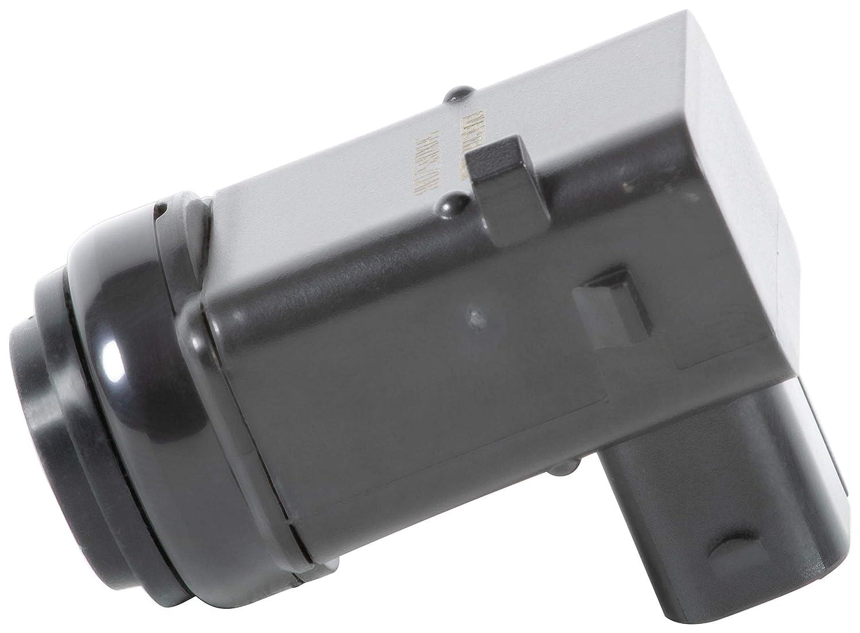 Auto PDC Sensori di parcheggio sensore ultrasonico Parktronic Sensori di parcheggio Park Aiuto Park guidata 5HX08SZ0AB