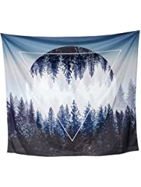 bedroom tapestry. Tapestry  Tapestries Amazon com