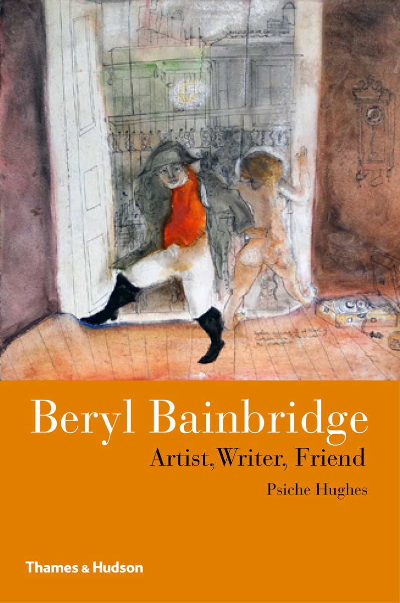 Read Online Beryl Bainbridge PDF