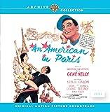 An American In Paris: Original Motion Picture Soundtrack