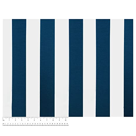 finnigan navy nautical futon cover full size 54 inch x 75 inch   proudly made amazon    finnigan navy nautical futon cover full size 54 inch      rh   amazon