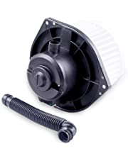 BOXI Blower Motor Fan Assembly for 00-01 Infiniti I30, 02-04 Infiniti